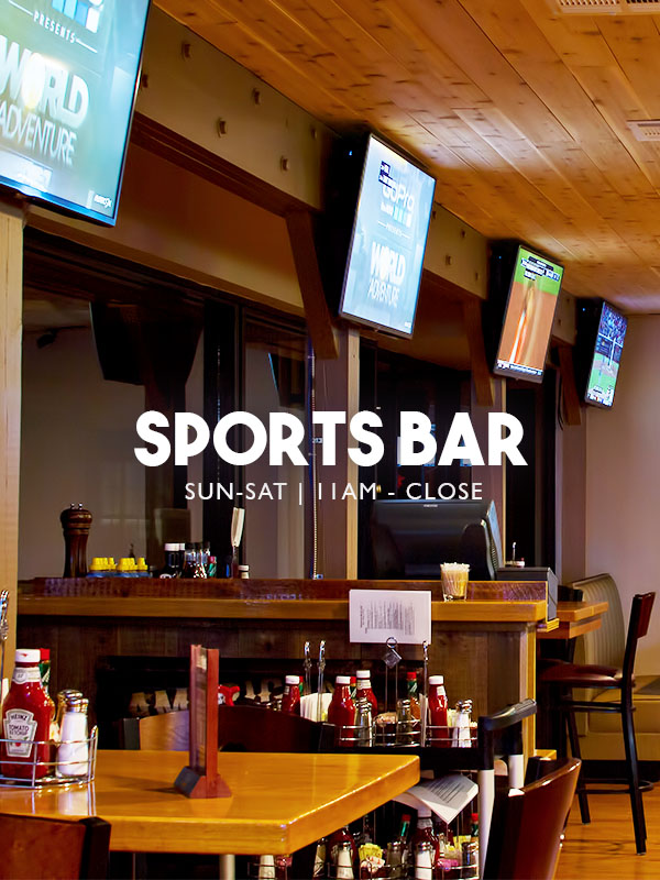 Sports Bar - Wings - Beer - Specials - Harrisburg - Draft - Bottles - Microbrew - Harrisburg - Pennsylvania - NFL Sunday Ticket - Football - Basketball - Directv