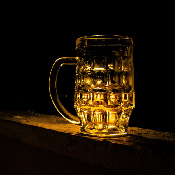 Draught Beer Specials - Troegs - Bud Light - Coors Light - Microbrew - Sam Adams - Shock Top