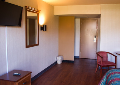 Hotel - Motel - New Cumberland - Harrisburg - Lewisberry - Camp Hill - Mechanicsburg - Pennsylvania