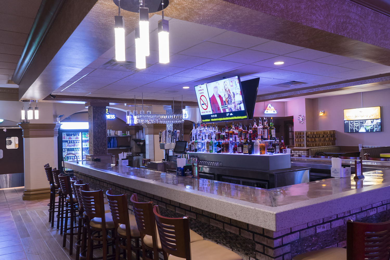 Dining room boomerang bar grill casual dining room boomerang bar grill harrisburg new cumberland camp hill dzzzfo